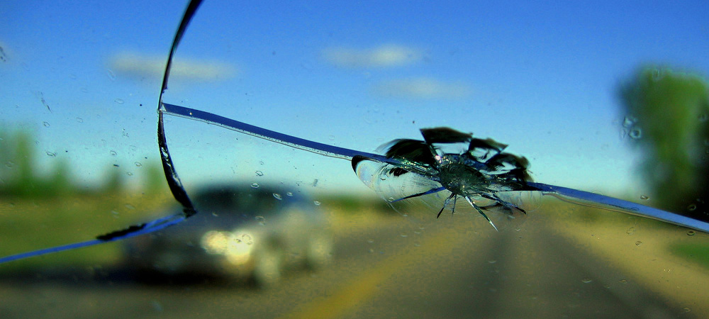 Santa Clarita Auto Glass Repair
