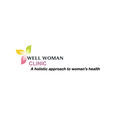 Well Woman Clinic