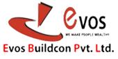 Evos Buildcon Pvt Ltd