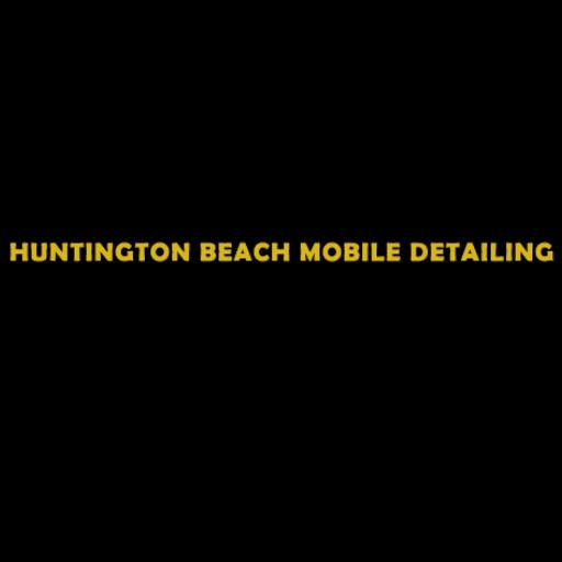 Huntington Beach Mobile Detailing