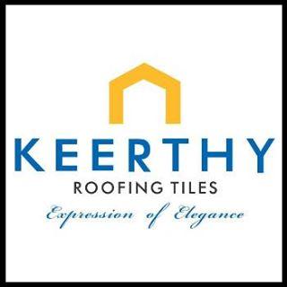 Keerthy Roofings