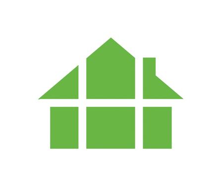 The House Plan Company