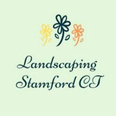 Landscaping Stamford Ct