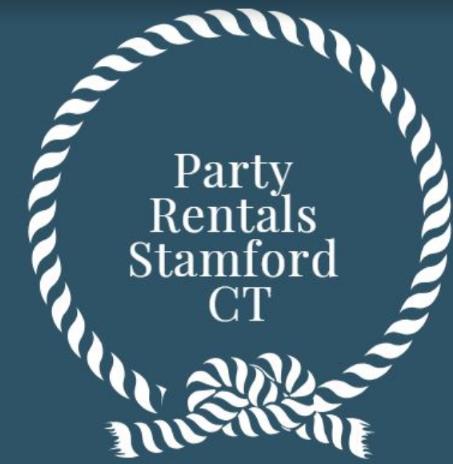 Party Rentals Stamford Ct