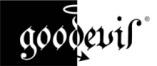 Gooddevil.com