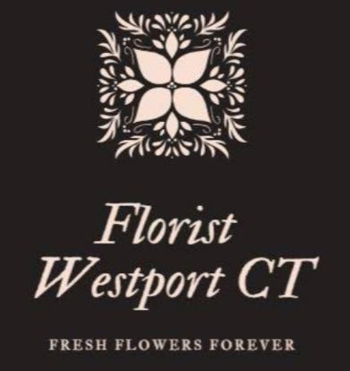 Florist Westport Ct