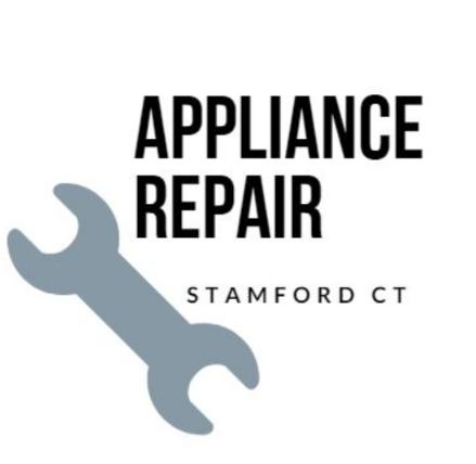 Appliance Repair Stamford Ct