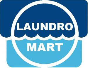 Laundromart Of Four Corners