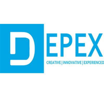 Depex Technologies