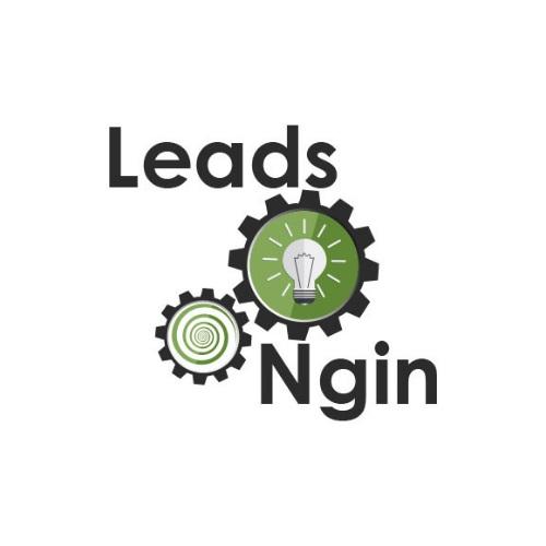 Leads Ngin, Inc.