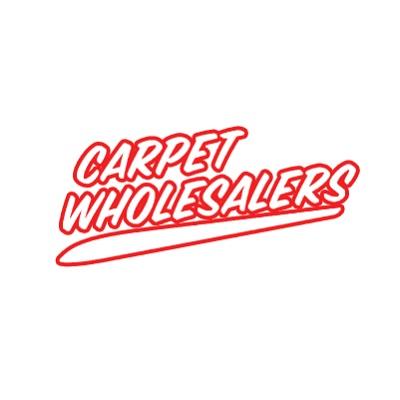 Carpet Wholesalers - Flooring Company