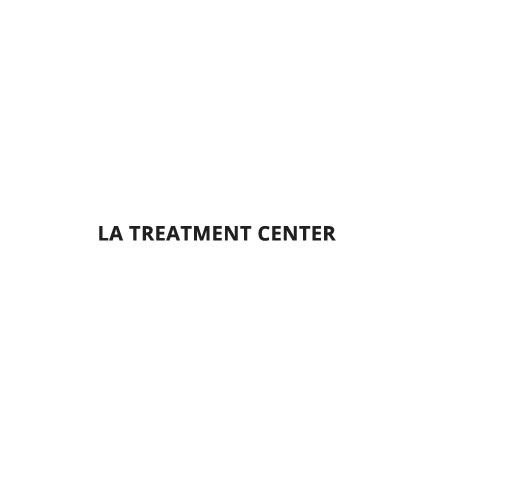 La Treatment Center