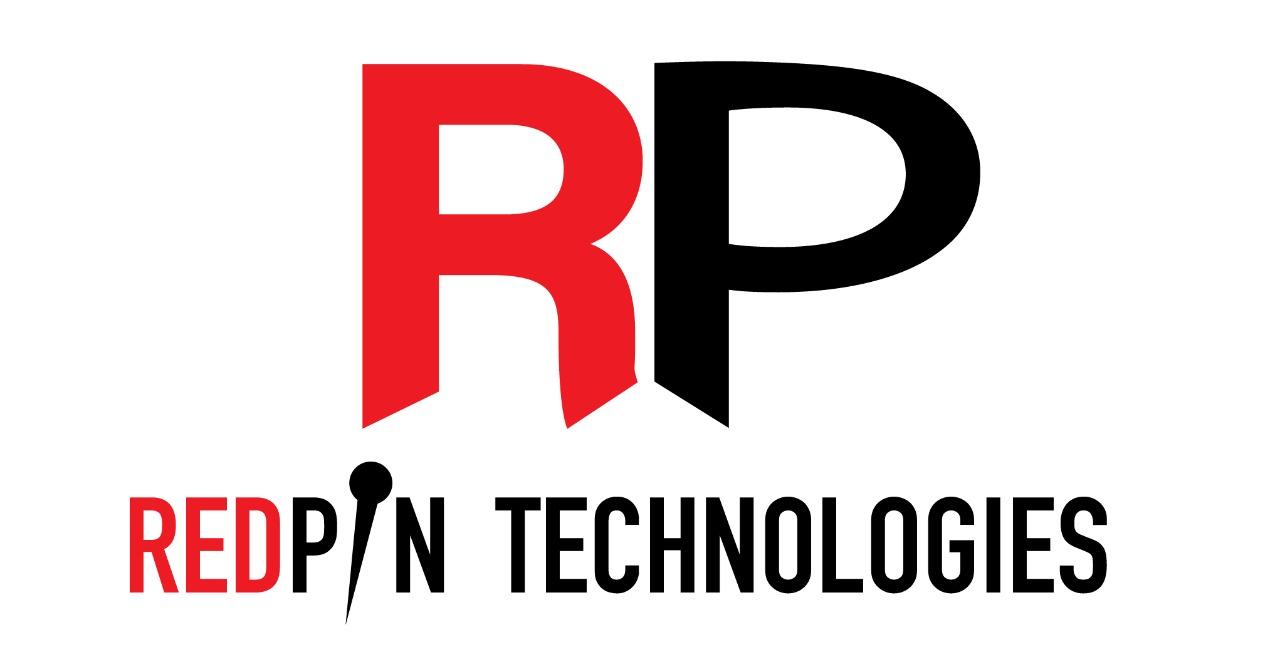 Redpin Technologies