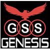 Genesis Secure Services