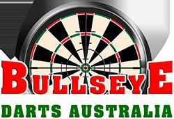 Bullseye Darts Australia