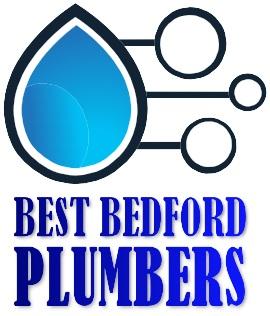 Best Bedford Plumbers