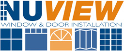 Nuview Window & Door Installations Pty Ltd