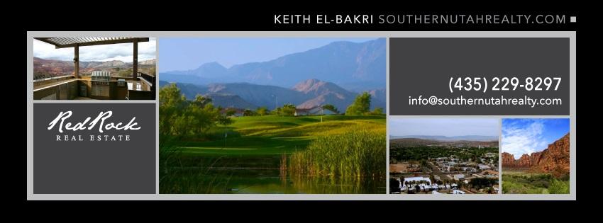 Southern Utah Realty