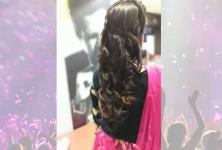 Sheetal Hair & Beauty Studio