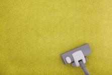 Carpet Cleaning Tujunga