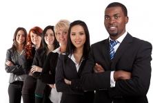 Usa American Eagle Bonds Insurance Agency Llc