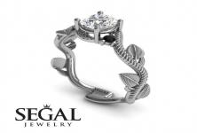Segal Jewelry