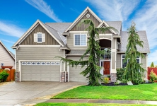 Garage Door Repair Lockport