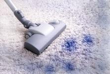 Carpet Cleaning Arcadia